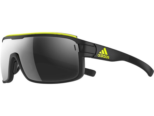 80634f51ef2a ... Sports Glasses · Sporty Sunglasses; adidas Zonyk Pro Glasses L coal  matt/chrome. adidas ...